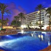 Sirenis Hotel Goleta-Tres Carabelas & Spa
