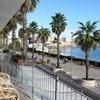 Hotel Profumo Di Mare