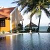 Zenora Beach Resort Mui Ne