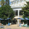 Paschalia Hotel
