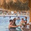 Ann Nakary Bay Resort