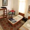 Mugraby Hostel