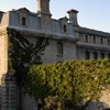 HI- Ottawa Jail Hostel