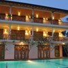 Hotel Wunderbar