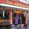 The Britannia