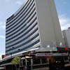 Rydges Christchurch