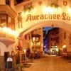 Altstadt Genusshotel Auracher Löchl