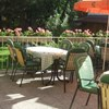Hotel-Strandbad-Pension Eden