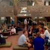 Camel Dive Club & Hotel (Boutique Hotel)