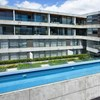 Quest Serviced Apartments - Parnell