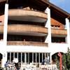 Hotel Imseng