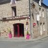 Hotel De La Porte Saint-Malo