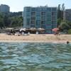 Kabakum Beach Apartments