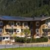 Apart Hotel Garni Therese
