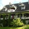 Auberge La Chatelaine