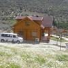 Natureland Efes Pension