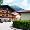 Schlossalm Appartement