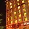 Selcuk Hotel