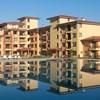 Ferie Apartments in Magic Dreams Complex