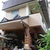 Lanna Lodge Hotel Chiang Mai