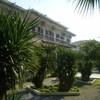 Hotel Apolafsi