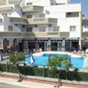 Agrellis Apartments