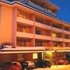 Paradies Apartments 2 Sterne