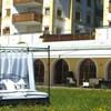 Hotel Allegra sur