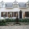 3 Liebeloft Guest House