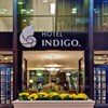 Hotel Indigo Ottawa Downtown City Centre