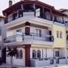 Antigoni Apartments
