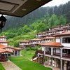 Hotel Complex Ismena