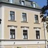 Altstadt Appartements