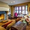 Exclusive Guesthouse Bonifacius