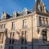 Apparthotel Privilodges Quartier de Bonne