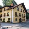 Hotel Grafenwirt