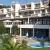 Hotel Amfora