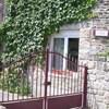 Chambre d'hôte Priory-View Dinan