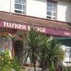 Tusker Lodge Hotel