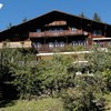 Youth Hostel Grindelwald