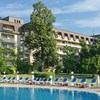 Lotos Hotel - Riviera Holiday Club