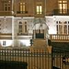 Villa Olliffe - Studios Résidence Hôtelière