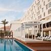 Isrotel Ganim Hotel Dead Sea