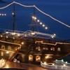 Sirius Beach Hotel All Inclusive