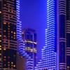 Grosvenor House, Dubai