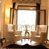 Ephesus Suites Hotel