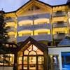 Hotel Piz Galin