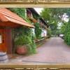 Landhaus Hotel Romantik
