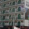 White Albatros Hotel