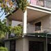 Apartments Miri
